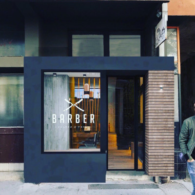 GoodLook Barber Studio-img-1