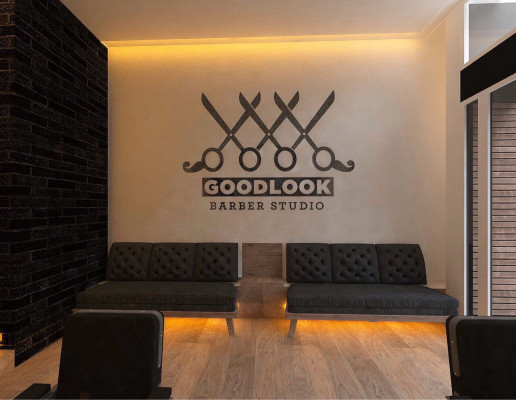 GoodLook Barber Studio-img-2