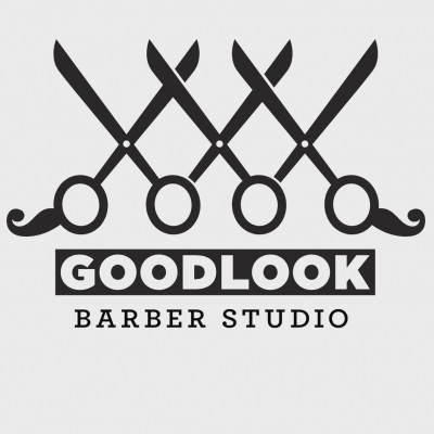 GoodLook Barber Studio-img-0