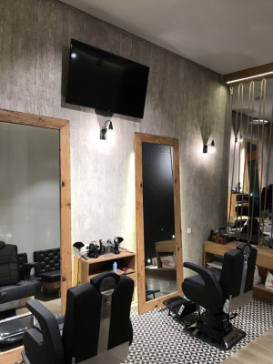 GoodLook Barber Studio-img-3